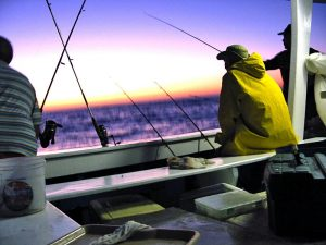 3 Ways to Have a Great Fishing Trip 1