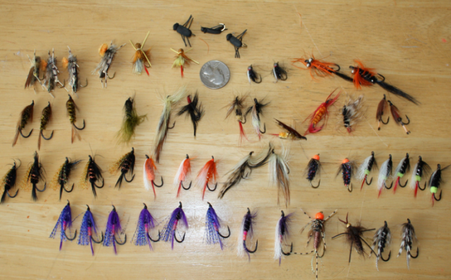 Preparing Yourself for Fly Fishing: Essential Tools Needed 2