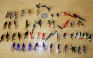 Preparing Yourself for Fly Fishing: Essential Tools Needed 1