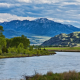 The Best States to Visit for a Fly Fishing Adventure 1