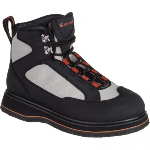 Simms Rock Creek felt boot
