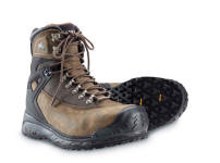 simmsbootguide_small