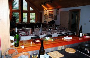fine line lodge packages